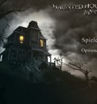 Haunted House Mysteries 1