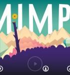 MIMPI 1