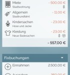 MoneyControl6-Entries