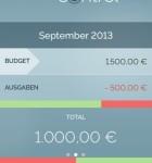 MoneyControl6-MainPage