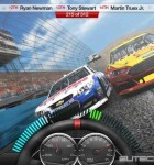 NASCAR: Redline 2