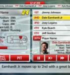 NASCAR: Redline 4
