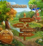 Northern Tale HD 1
