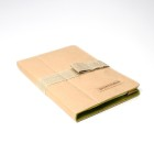 Papernomad Tootsie 1