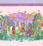 Prinzessin Lillifee und das Einhorn 1