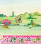 Prinzessin Lillifee und das Einhorn 2