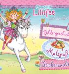 Prinzessin Lillifee und das Einhorn 4