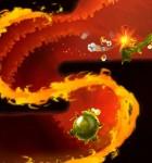 Rayman Fiesta Run 3
