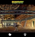 Runaway - The Dream of the Turtle 3