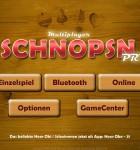 Schnopsn HD 1