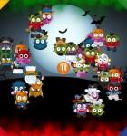 TinyMons Halloween Season 2