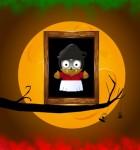 TinyMons Halloween Season 3