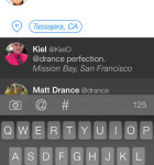 Tweetbot 3 for Twitter 3