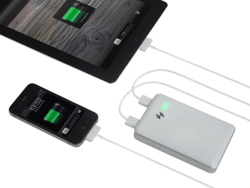 a-solar-xtorm-power-bank-11000-zusatzakku-fuer-mobile-geraete-usb-weiss_z2