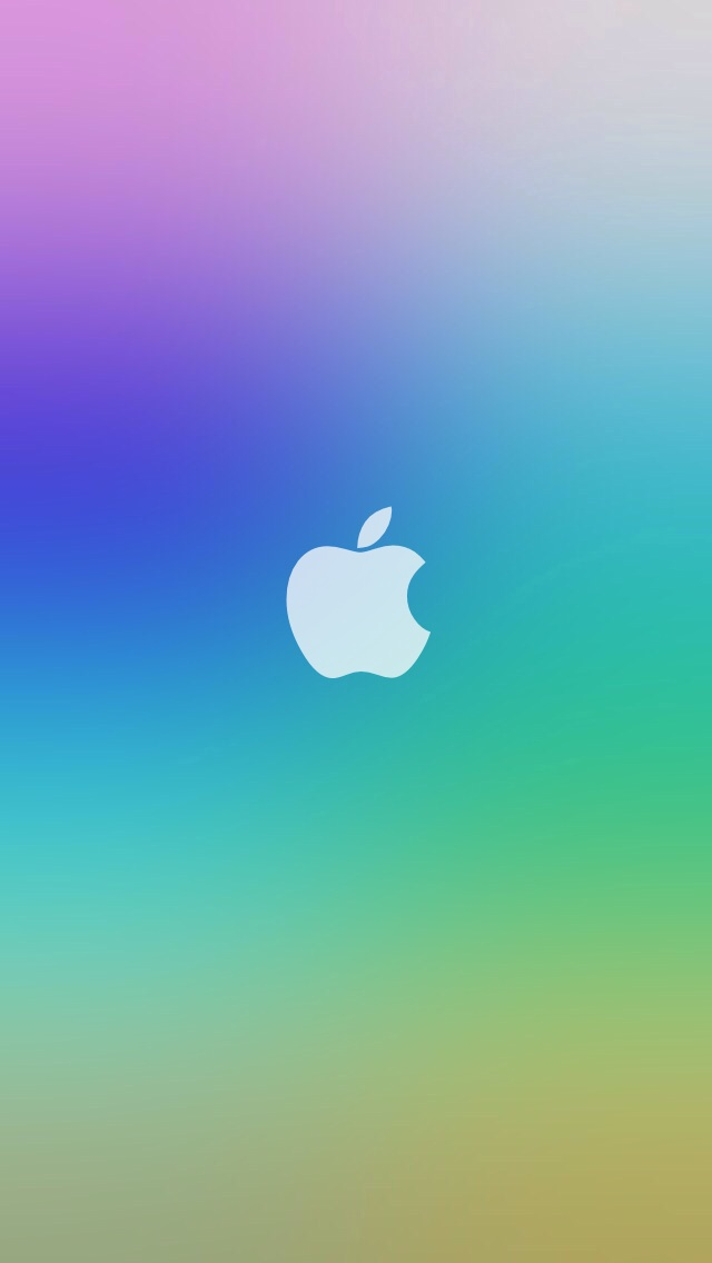 iOS 7 Wallpaper 7