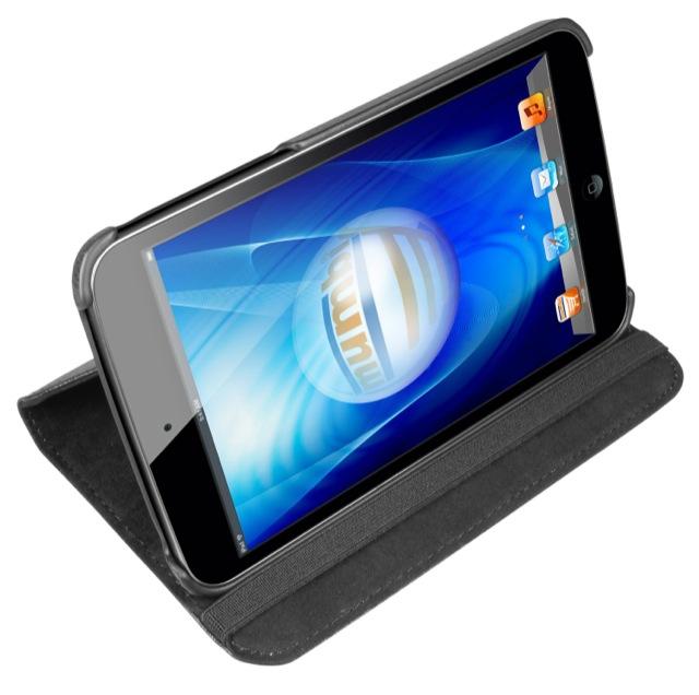 iPad Air Tasche