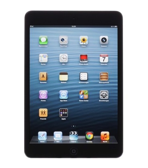 ipad mini 3 im wired abo 20 euro unter preisvergleich. Black Bedroom Furniture Sets. Home Design Ideas