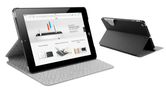 Anker iPad Air Case
