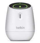 Belkin WeMo Baby 1