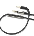 Bowers & Wilkins P7 Kabel