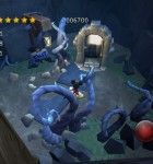 Castle Of Illusion Starring Mickey Mouse 2