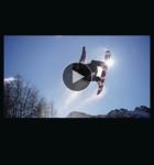 Diptic Video 3