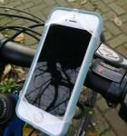 Finn Fahrradhalterung 3