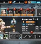 Heroes-War 2