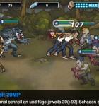 Heroes-War 3