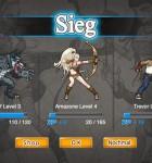 Heroes-War 4