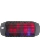JBL Pulse 1