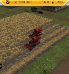 Landwirtschafts-Simulator 14 1