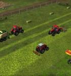 Landwirtschafts-Simulator 14 2