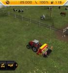 Landwirtschafts-Simulator 14 3