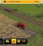 Landwirtschafts-Simulator 14 4
