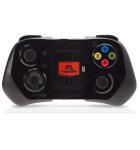 iOS-Gamecontroller von MOGA