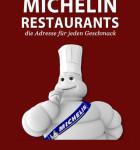 Michelin Restaurants 1