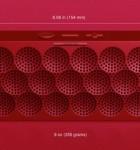 Mini Jambox 3
