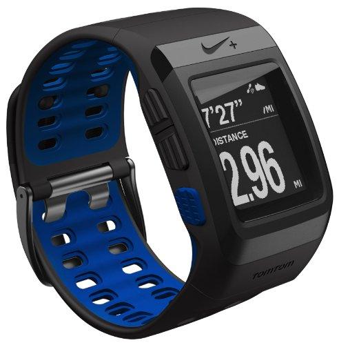 Nike SportWatch GPS