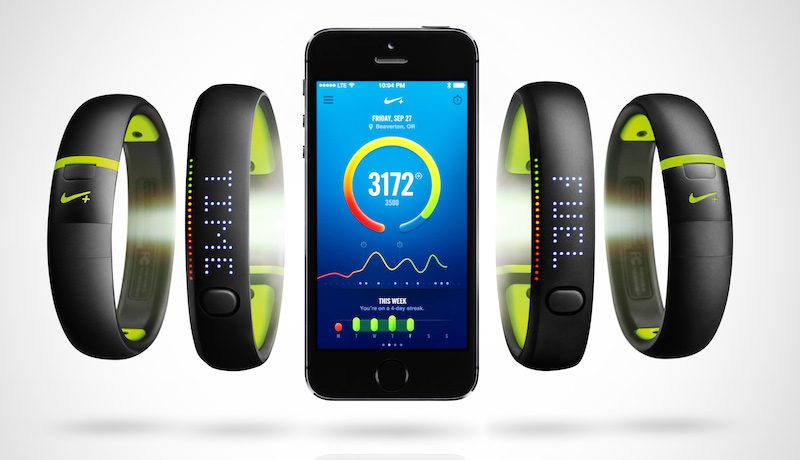 Nike FuelBand SE Volt_4Band_iPhone_original
