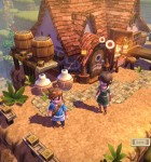 Oceanhorn_iPhone5_screenshot_1