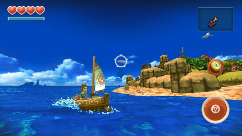 Oceanhorn_iPhone5_screenshot_2