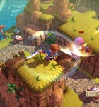 Oceanhorn_iPhone5_screenshot_3