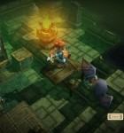Oceanhorn_iPhone5_screenshot_4