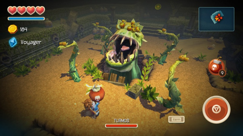 Oceanhorn_iPhone5_screenshot_5