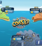 Puzzle Coaster 1