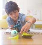 Sphero 2.0 für Kinder