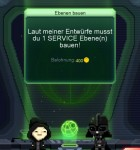 Star Wars - Tiny Death Star 3