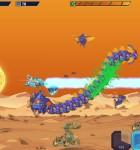 Stellar Wars 3