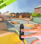 Touchgrind Skate 2 1